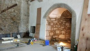 belvelly-castle-cobh - summermill-plastering-services-plasterers-cork-waterford-youghal-13-1.jpg