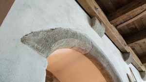 belvelly-castle-cobh - summermill-plastering-services-plasterers-cork-waterford-youghal-15-1.jpg