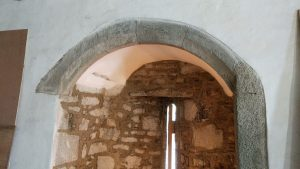 belvelly-castle-cobh - summermill-plastering-services-plasterers-cork-waterford-youghal-18-1.jpg