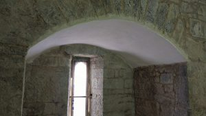 belvelly-castle-cobh - summermill-plastering-services-plasterers-cork-waterford-youghal-27-1.jpg