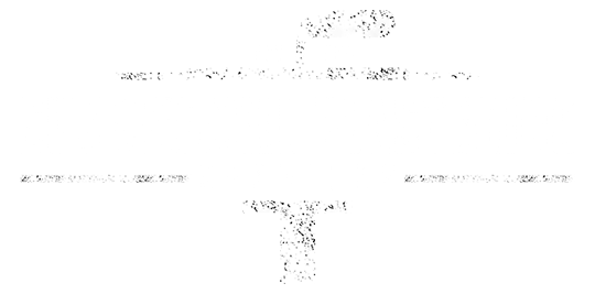Summermill Plastering Services